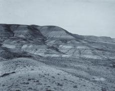 Robert Adams; Green River, Wyoming; 1977