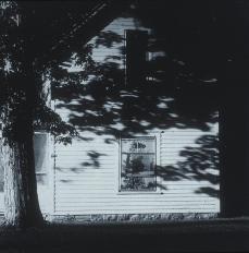 Robert Adams; Fort Collins, Colorado; 1979