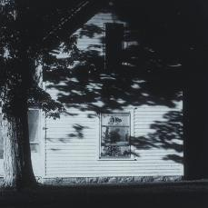 Robert Adams; Fort Collins, Colorado; 1979