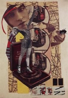 Hoch_Collage_1920