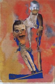 Hoch_Equilibre_1925