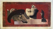 Hoch_Love_1926