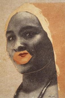 Hoch_Mischling_1924