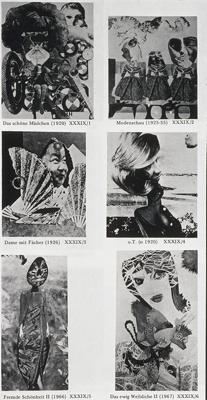 Hoch_RefCutWithKitKnifeWomen_1919