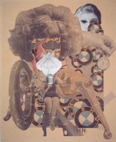Hoch_TheBeautifulGirl_1920
