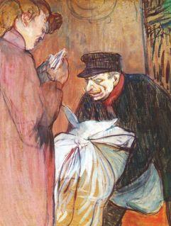 Lautrec_the_brothel_laundryman_1894