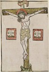south german 1480