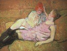 the sofa 1894-6
