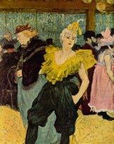 The%20clowness%20Toulouse-Lautrec_036