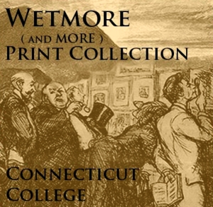 Wetmore print