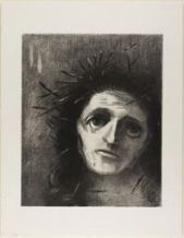 Christ, 1887