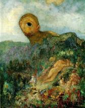 cyclops 1900