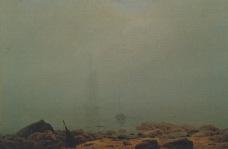 Friedrich_Caspar_David_Fog_1807