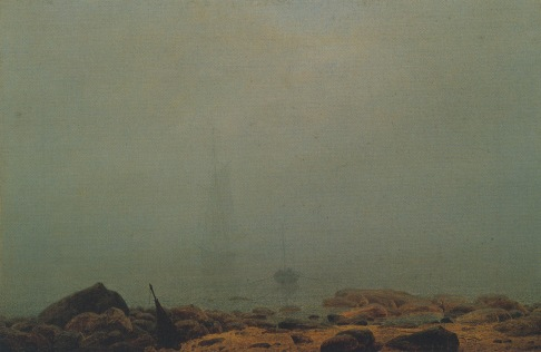 Friedrich_Caspar_David_Fog_1807