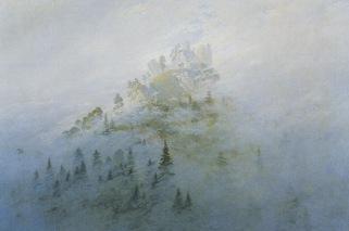 Friedrich_Caspr_David_Morning_Mist_in_the_Mountains_1808