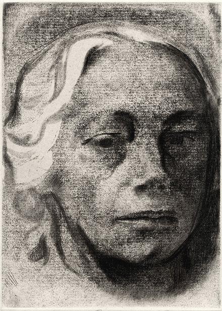 Kollwitz_1912