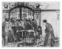 Kollwitz_Riot_1897