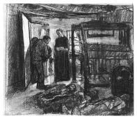 Kollwitz_TheEnd_1896