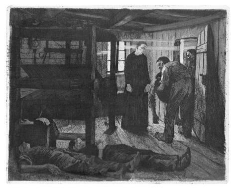 Kollwitz_TheEnd_1897