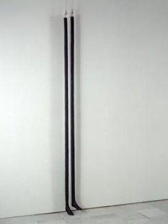 legs 1987