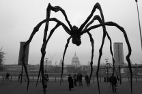 louise-bourgeois-1338730889_org