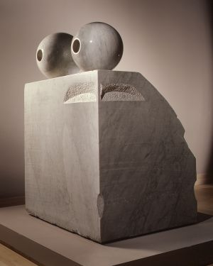 Louise Bourgeois (American, born France, 1911)