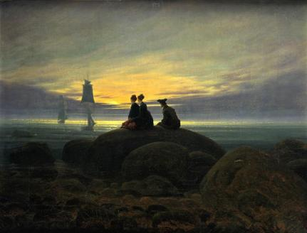 moonrise at sea2