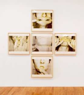 photo-based-prints-install-10