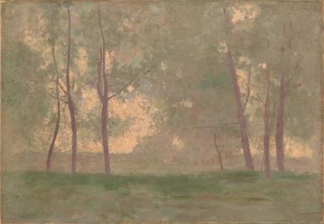 Redon_Landscape_1900