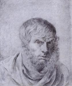 self-portrait-large