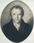 self-portrait-of-william-blake