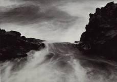 Thomas Cooper; Furthest North