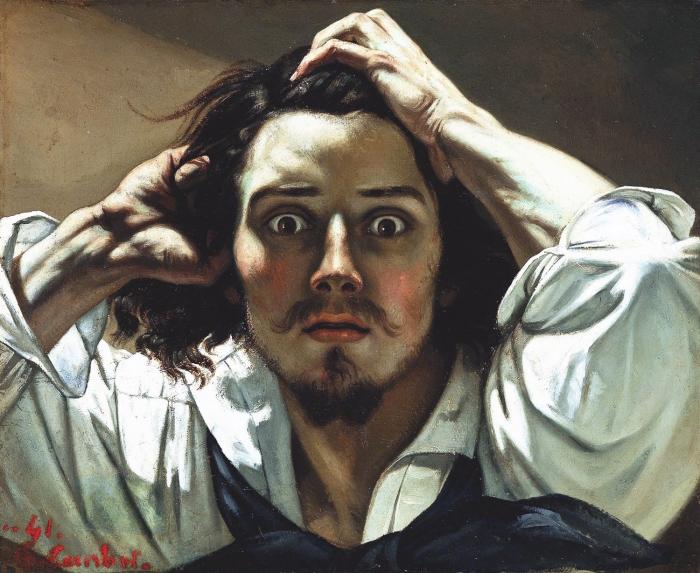 Gustave_Courbet_-_Le_Désespéré copy