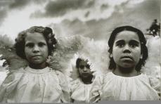 Sebastiao Salgado; Brazil: First Communion in Juazeirno do Norte; 1980