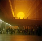 Olafur Eliasson, The Weather Project. 2003 5