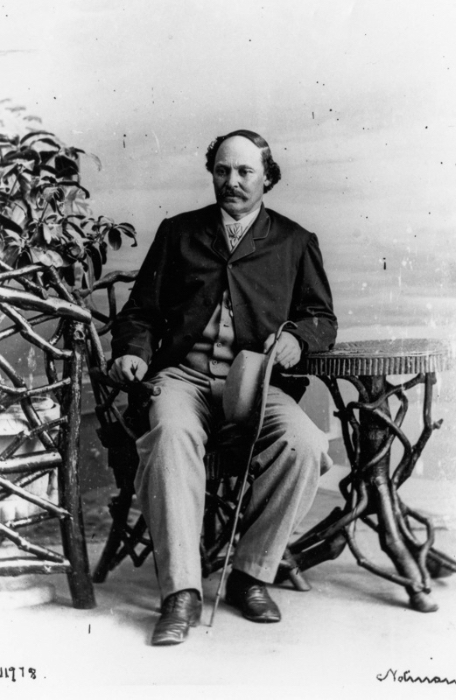 duncanson-portrait-1864 copy