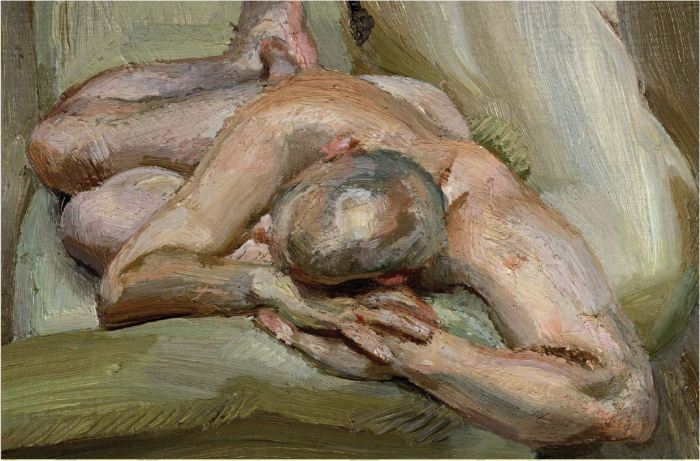 leigh-on-a-green-sofa-19931