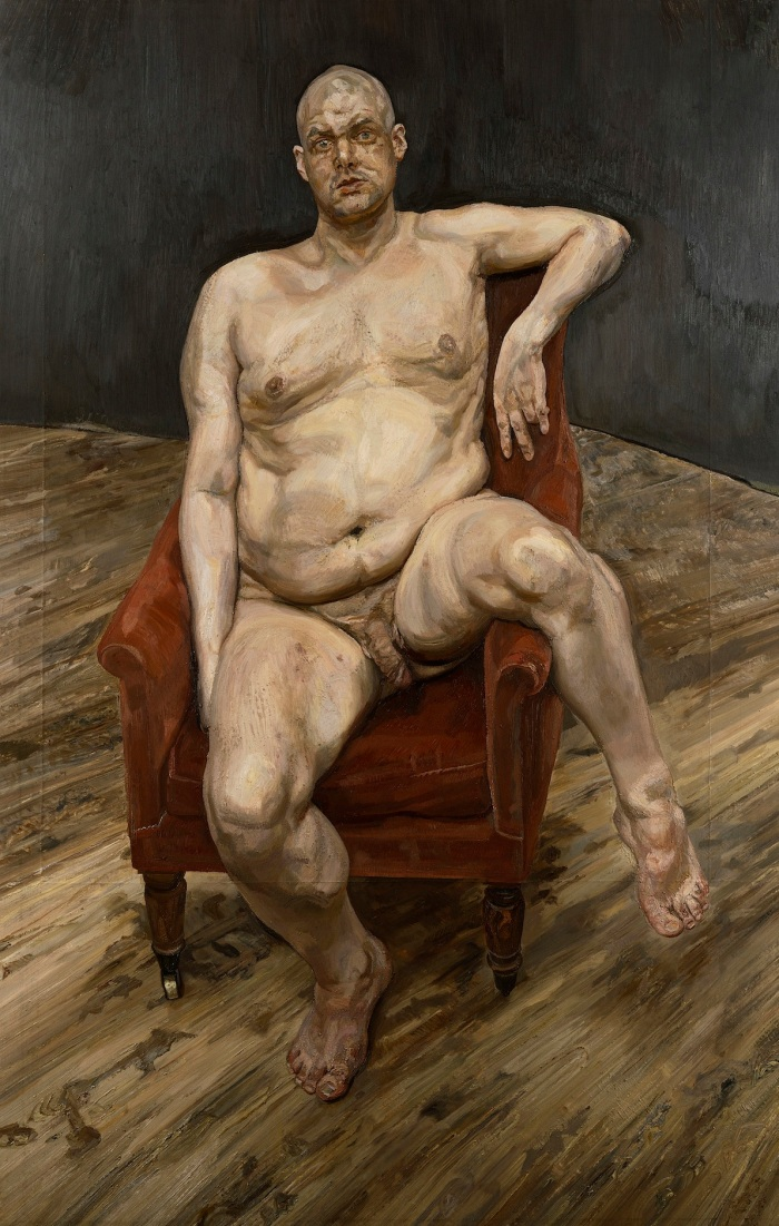 lucian_freud_maler_seine_105_leigh_bowery__seated_20120221092011