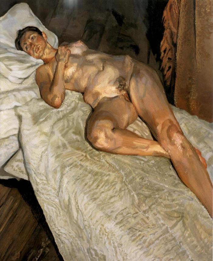 naked-portrait-2