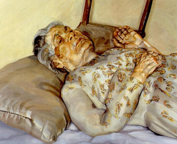 the-painter-s-mother-resting-iii-1977