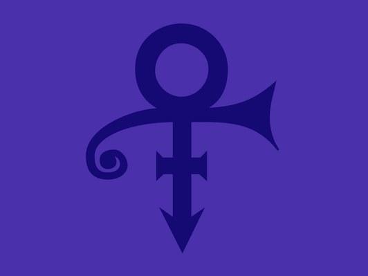 PrinceSymbol