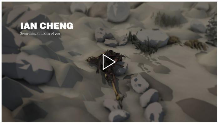 Screenshot_2018-10-13 Wilderness returns to art